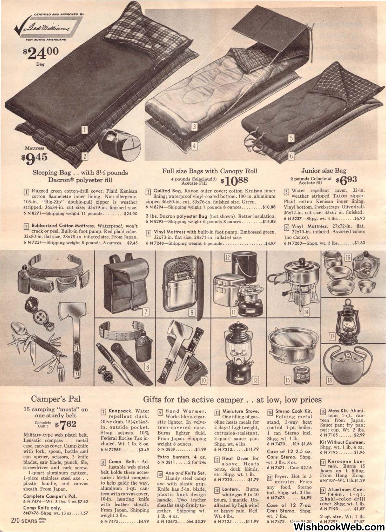 Aluminum 1 Quart Canteen With Cover /& Olive Drab Pistol Belt Kit
