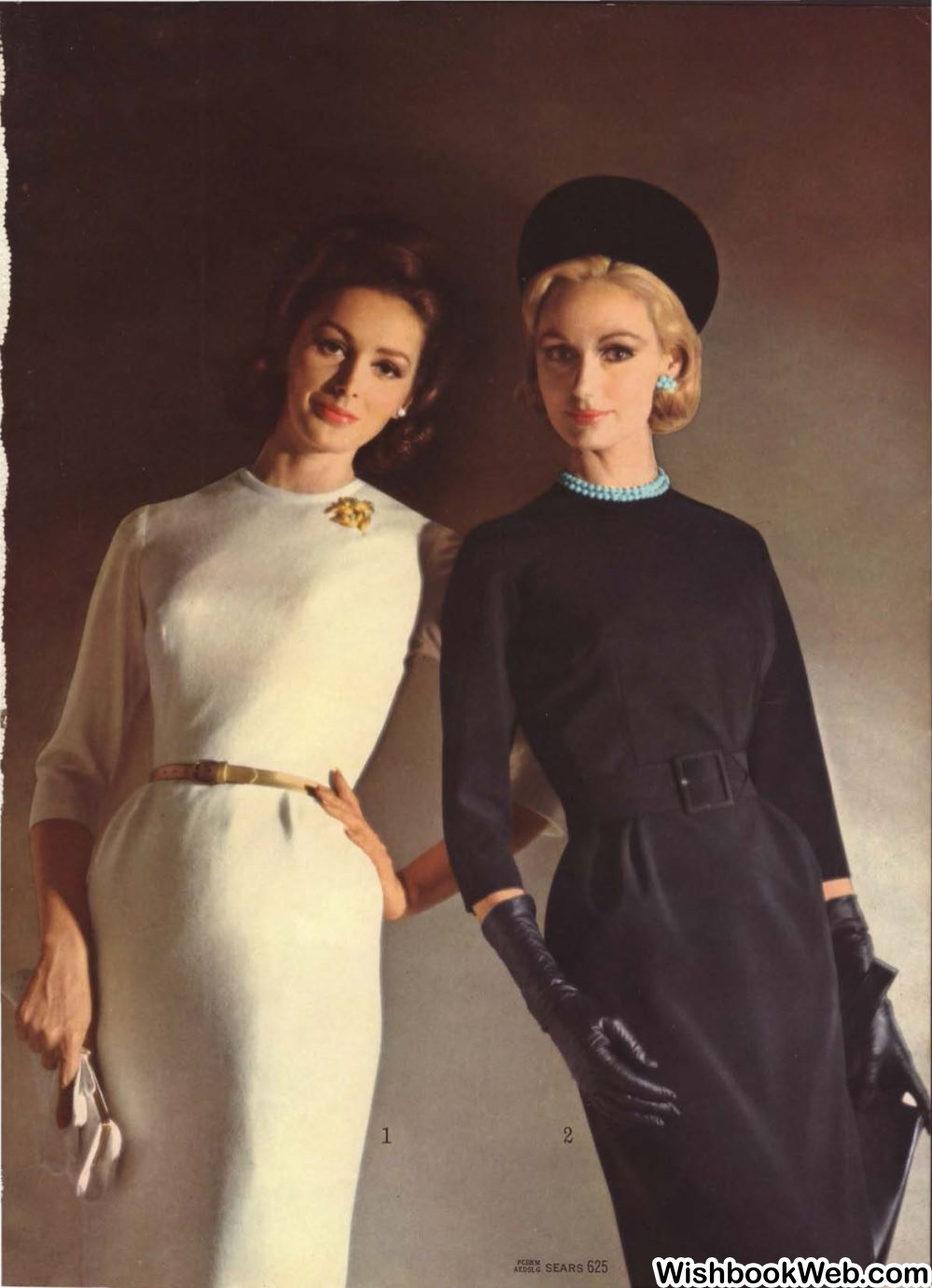 60s women fashion pictures 94