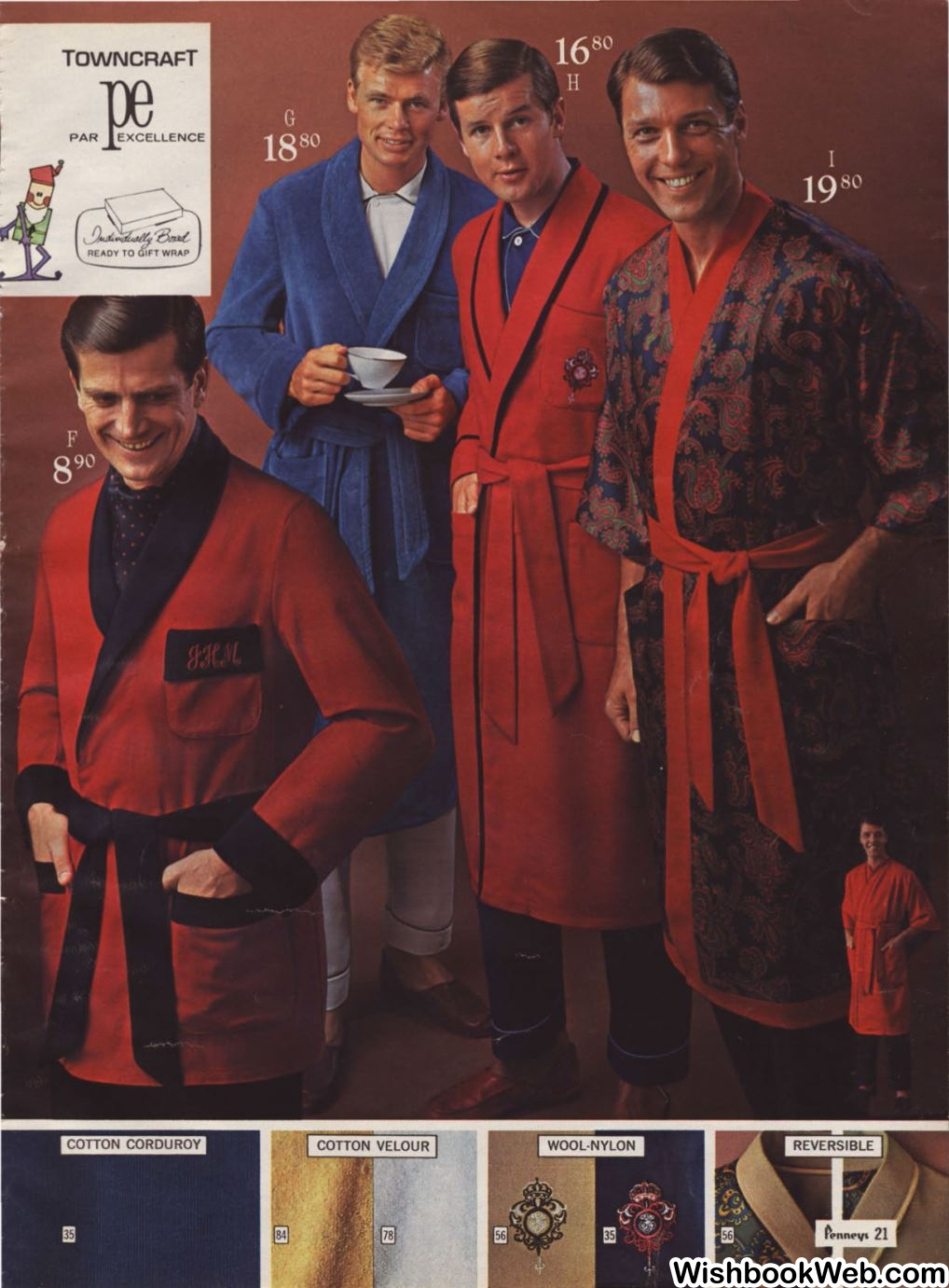 1960s mens fashion trends 95