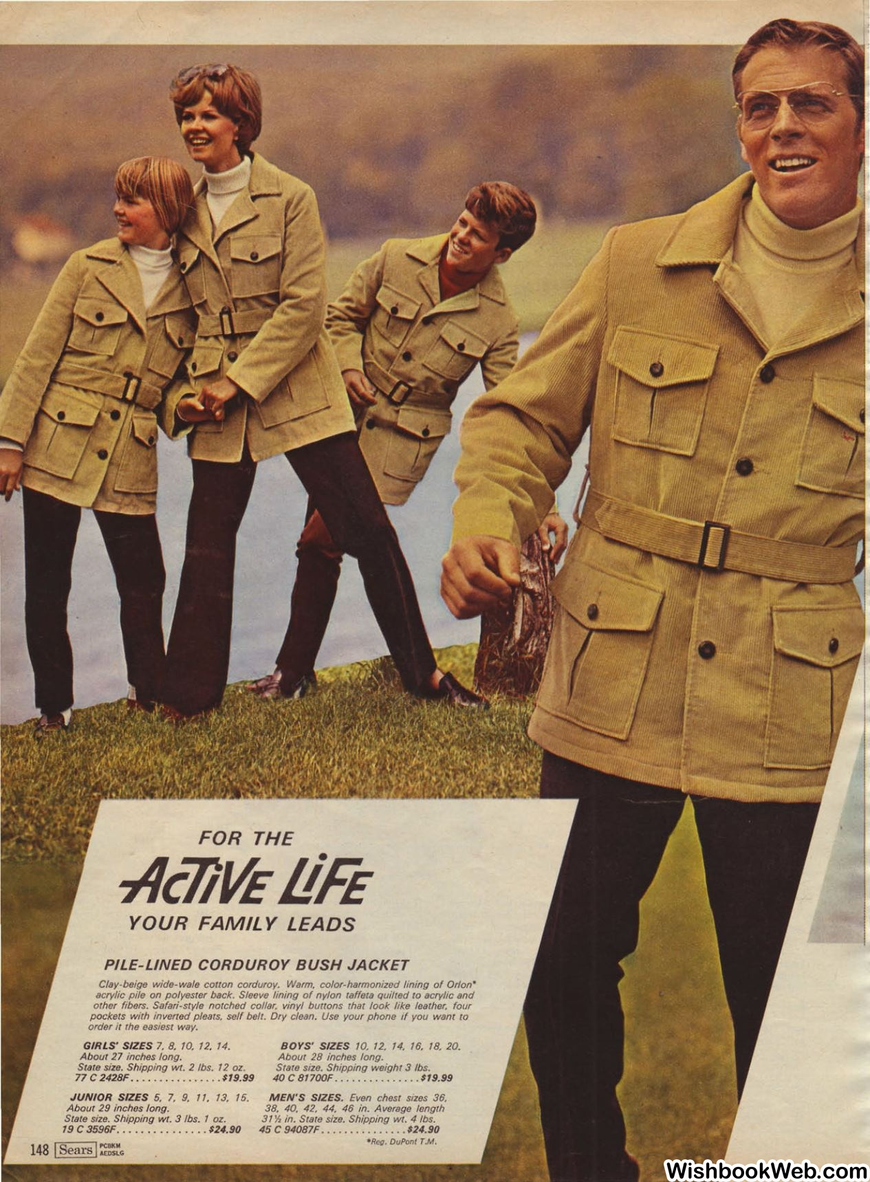 1960s mens fashion trends 37