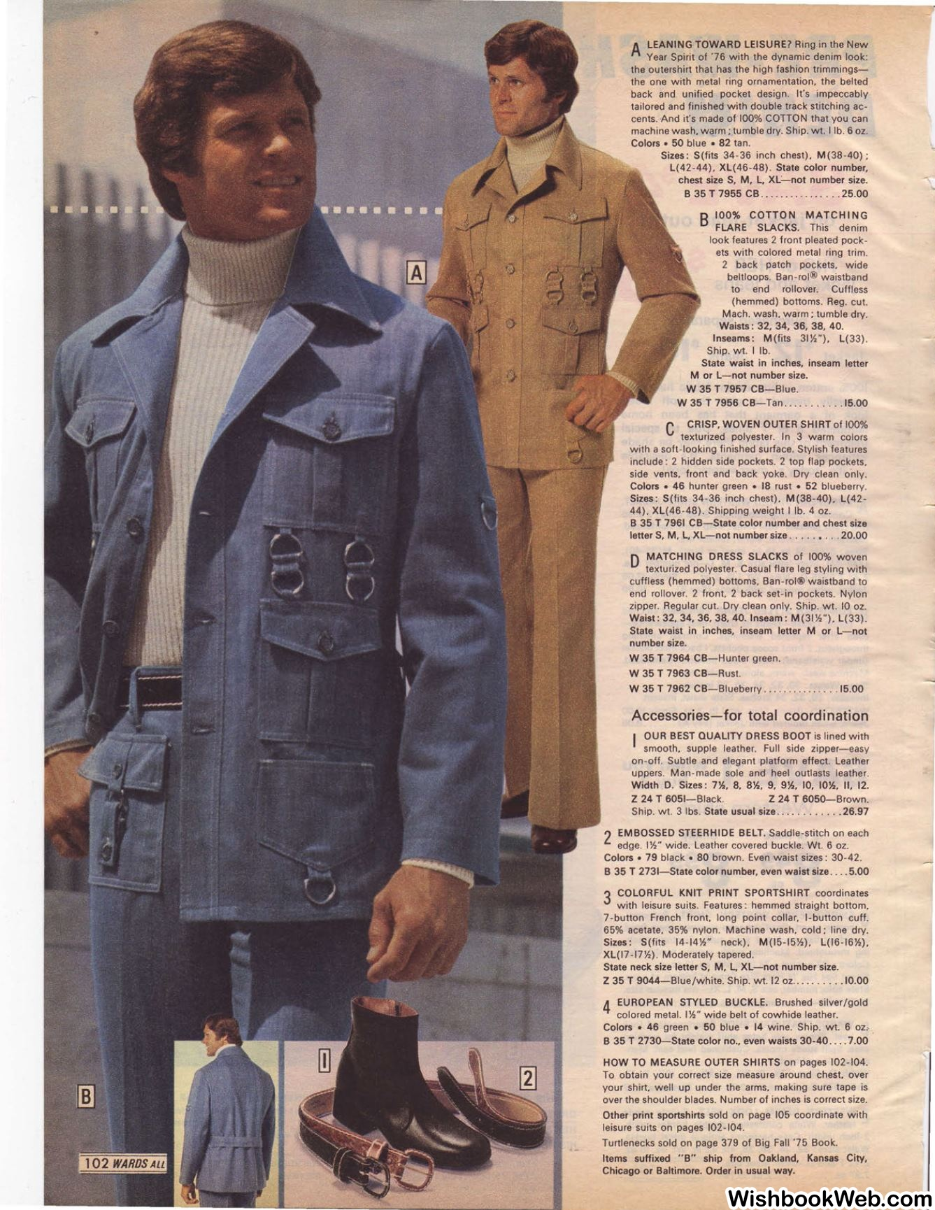 1960s mens fashion trends 32