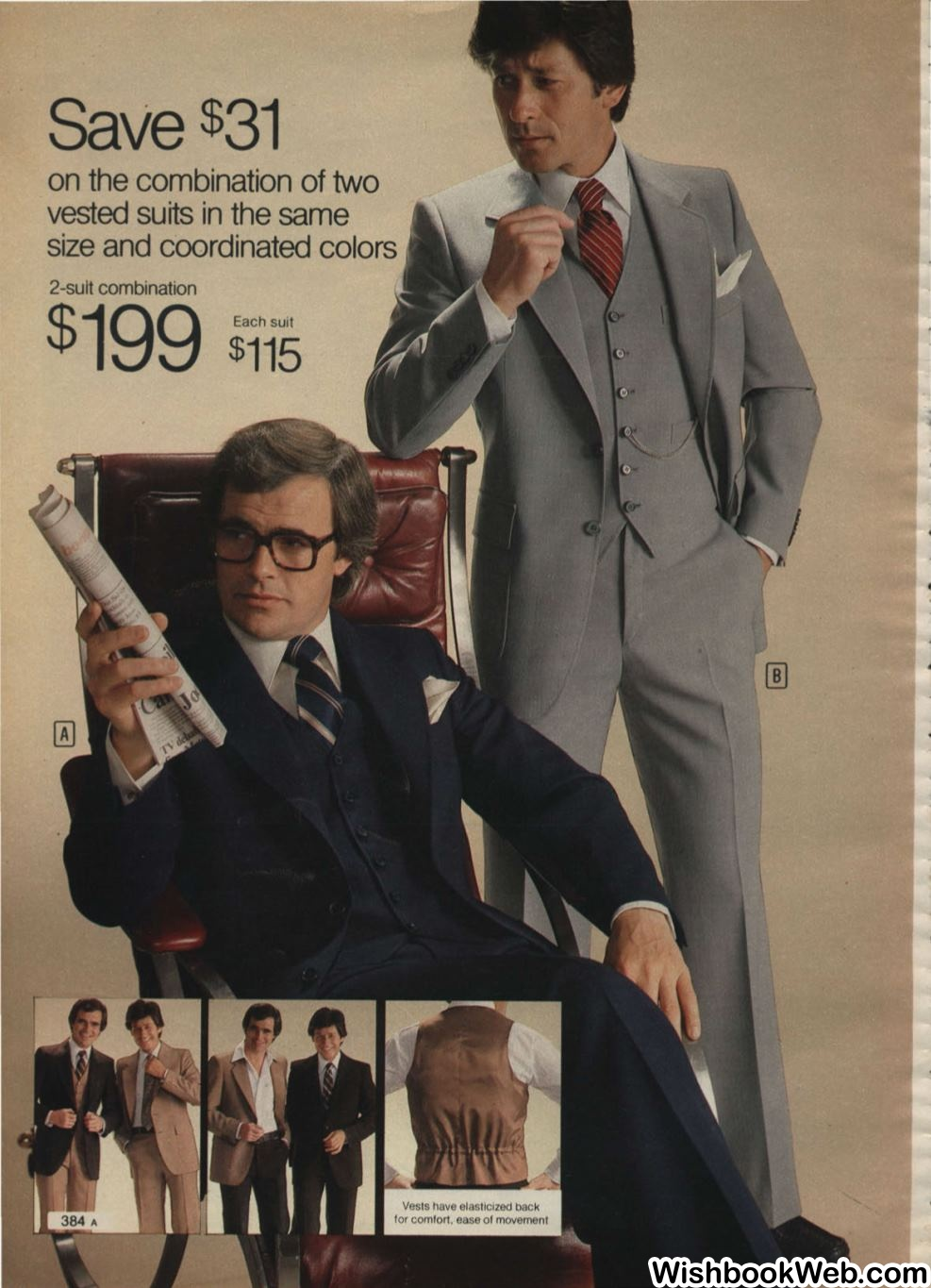 1960s mens fashion trends 56