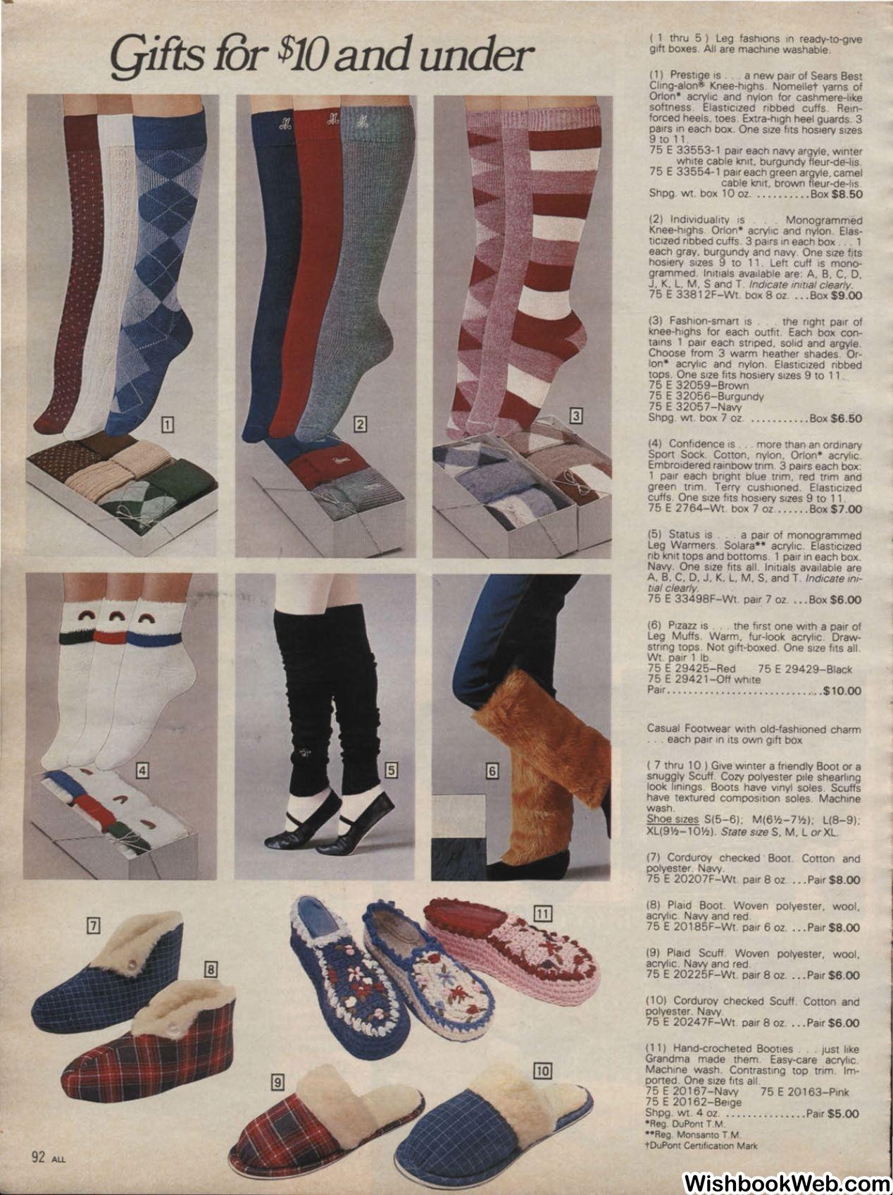 Kjaoi Girl Skirt Socks Uniform Bat Pattern Women Tube Socks Compression Socks