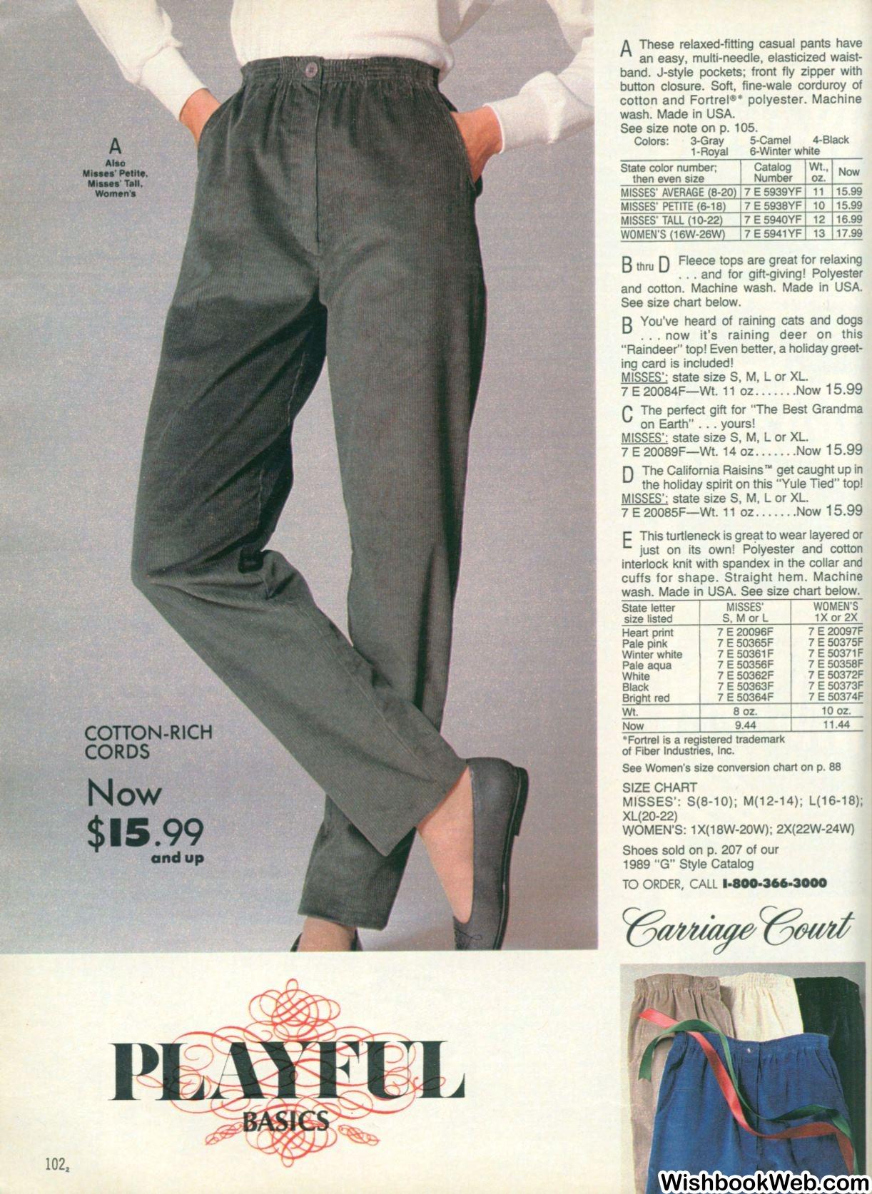 LENZ 236012 Lot de 7 chaussettes de travail num/érot/ées Noir Taille 35-38