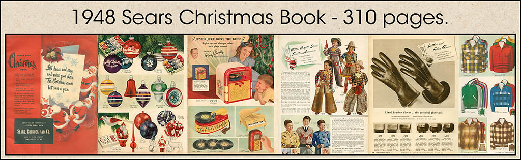 the catalogs wishbookweb - Sears Christmas Catalog